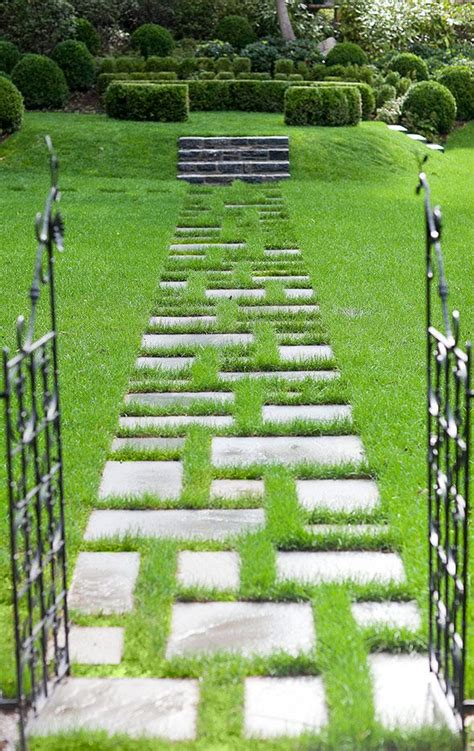 31 Best Images About Paving And Pathways On Pinterest
