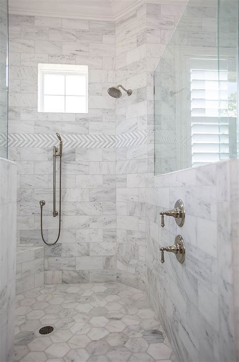 the 25 best bath room tile ideas ideas on pinterest small tile shower bathroom shower