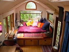tiny homes interiors 319 best tiny house interiors and exteriors images on
