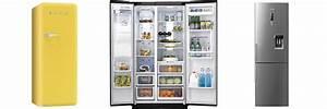 Acheter Un Frigo : les meilleurs conseils achat frigo choisir son frigo ~ Premium-room.com Idées de Décoration