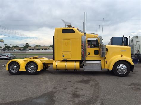 for sale kenworth kenworth w900 for sale yelp