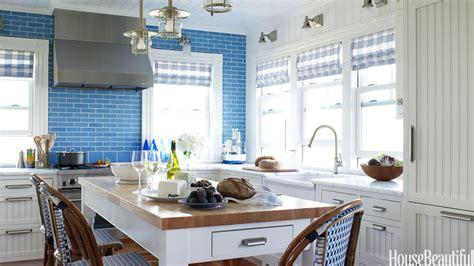blue and white kitchen wall tiles awesome 25 kitchen backsplash ideas 2018 9310
