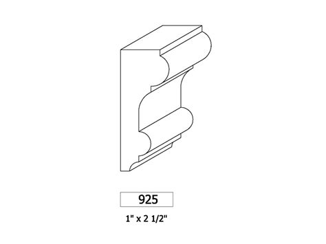 chair rail mouldings and custom doors toronto