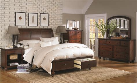 queen sleigh bed  storage drawers  usb ports