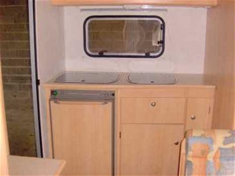 caravane cuisine chercher des petites annonces caravanes et remorques