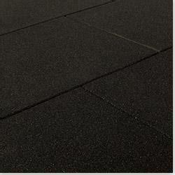 low price kontiki interlocking deck tiles versa tile