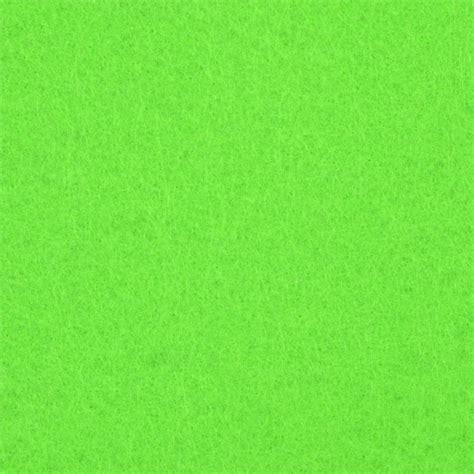 top 28 lime green felt 100 wool felt sheets lime green