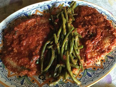 cuisine florentine cookbook review florentine the true cuisine of florence