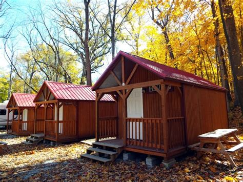 cing cabins for rent a cabin for 100 images custer gallatin national