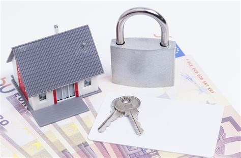 imposta registro prima casa imposte donazione prima casa