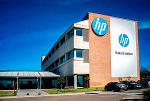 HP to Acquire Samsung's Printing Business for $1.05 ...