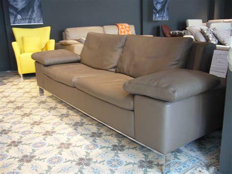 canapé et fauteuil en cuir soldes mon canape et fauteuil en cuir en soldes de
