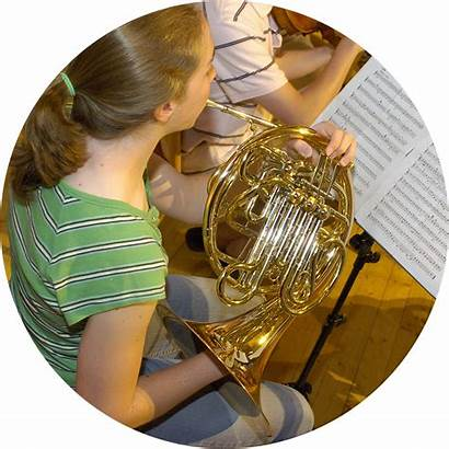 Orchestra Orchestras Middle Elementary Trips Types