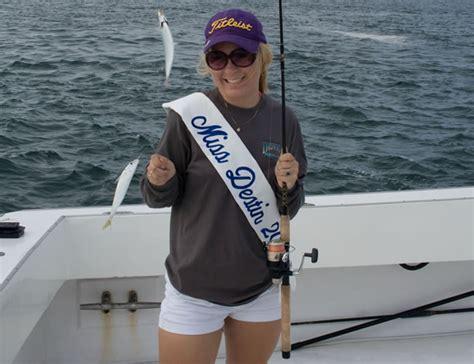 Best Party Boat Fishing Destin by Destin Charter Boats Deep Sea Fishing Photos