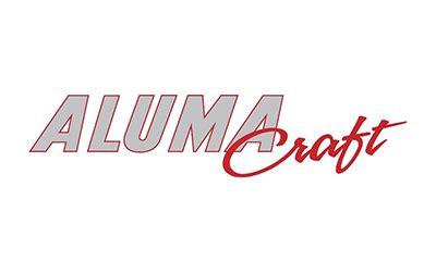 Alumacraft Boats Logo by Loiselle Sports Loiselle Sports Plus Brp Ski Doo Sleds