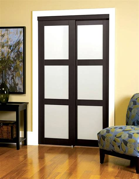 wonderful sliding closet door hardware lowes image mag