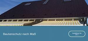 Dach Reinigen Kosten : kosten dachsanierung ~ Michelbontemps.com Haus und Dekorationen