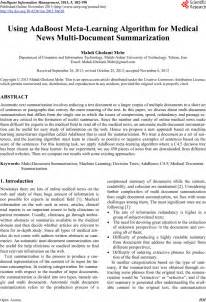 Machine Learning Resume Indeed by 100 Machine Learning Resume Cv Nati Kligler Infographic Data Science 2015 What U0027s