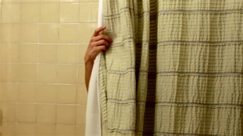 How Often To Shower - how often you should clean your shower curtain liner