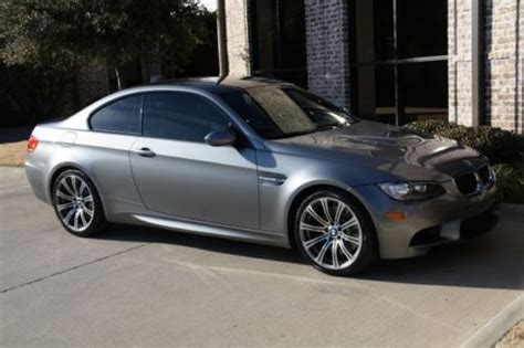 Find Used Bmw Cpo,tech,premium,$10k In Dinan Upgrades