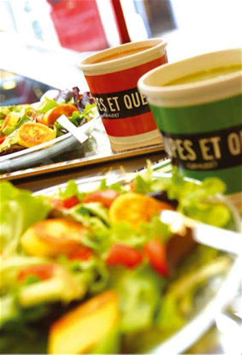 cote cuisine lyon giraudet halles de lyon restaurant lyon horaires