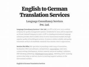108 best document translation services images on pinterest With german document translation services