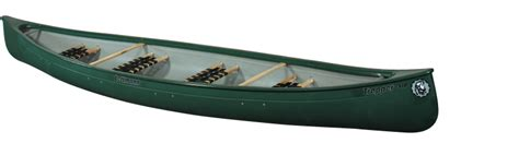 unsere boote kanuverleih oberlahn