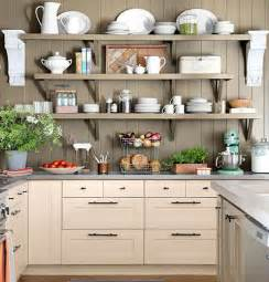 diy small kitchen ideas small kitchen organizing ideas wooden shelves click pic for 42 diy kitchen organization