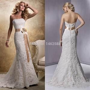 wedding dress sashes oasis amor fashion With sashes for wedding dresses