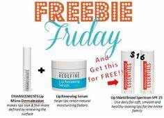 1000+ images about Rodan and Fields / Products I Iove on ...