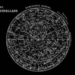 Astronomy 19th Century