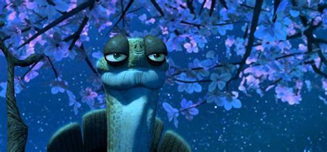 Kung Foo Panda Wallpaper 10 Quotes That Prove Master Oogway From Kung Fu Panda Is The Greatest Teacher Ever