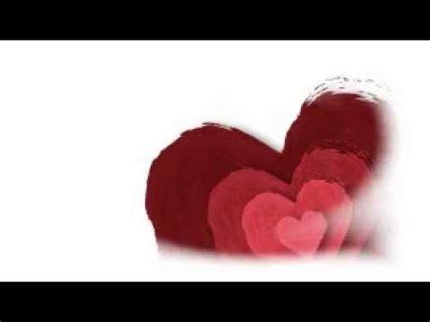 50 theniet me te bukura nga thenie te mencura vidoemo emotional unity