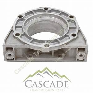 4l80e 4wd Transfer Case Adapter - 15724745