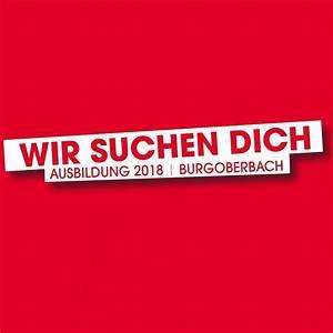 Hecht International : pin by hecht international gmbh on hecht international ~ A.2002-acura-tl-radio.info Haus und Dekorationen