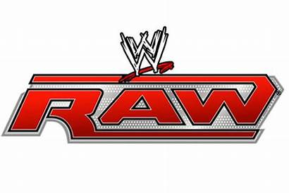 Raw Wwe Names Monday Night Via Matches