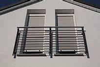 Eure mesh wunsche seite 4 das grosse sims 3 forum von for Französischer balkon mit sonnenschirm aus spitze mittelalter