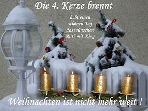 4 Advent Bilder Tiere : bernd gippert google ~ Haus.voiturepedia.club Haus und Dekorationen