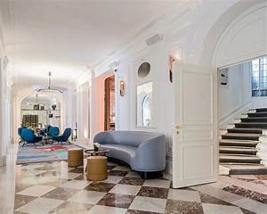 Hotel Vernet Paris : hotel vernet updated 2018 prices reviews paris france tripadvisor ~ Melissatoandfro.com Idées de Décoration