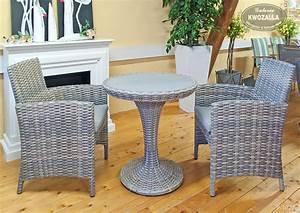 Gartenmöbel 2 Personen : gartenmbel runder tisch cool anvitar gartenmobel set ~ Michelbontemps.com Haus und Dekorationen