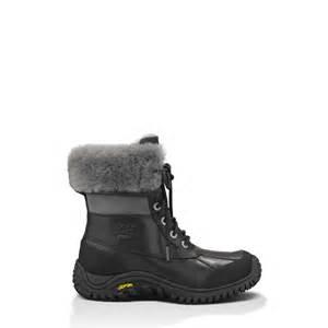 womens ugg elsa boot in black ugg australia 39 s ugg 39 elsa 39 boot in black canada at shop ca elsa ugg black