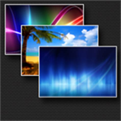backgrounds wallpapers hd microsoft store