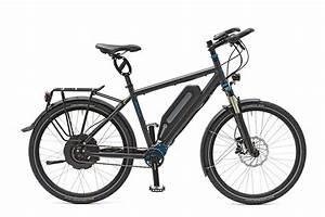 E Bike Pedelec S : pedelec velotraum ~ Jslefanu.com Haus und Dekorationen