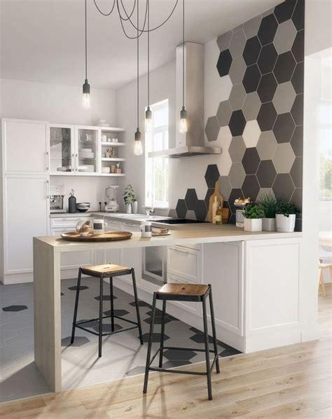 accessoire credence cuisine 10 crédences déco pour la cuisine cocon de décoration