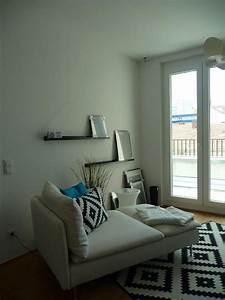 Ikea Lounge Möbel : ikea m bel ikea sofa s derhamn beige r camiere for the home ikea sofa house rooms room ~ Eleganceandgraceweddings.com Haus und Dekorationen