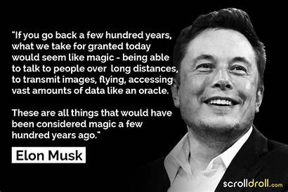 Musk Elon Quotes Technology Stories Hard