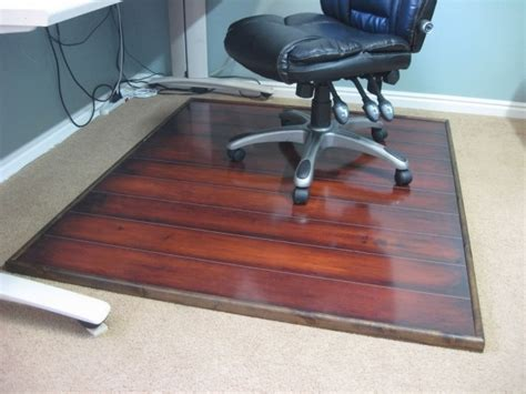 rug for under desk chair office chair mats for hardwood floors esr122775 thumbnail