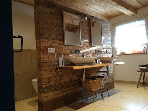 Einfach Zimmerdecke Naturlich Gestalten Altholz Gehackt Bad Bs Holzdesign