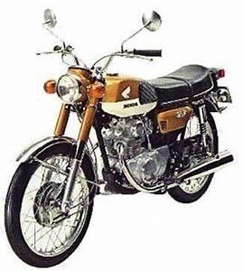 Honda 125 Twin : my 1st bike honda cb 125 ss twin 1972 vintage bikes ~ Melissatoandfro.com Idées de Décoration