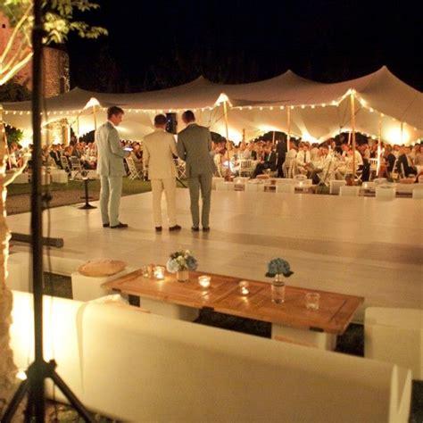 piste de danse  lounge wedding ii piste de danse
